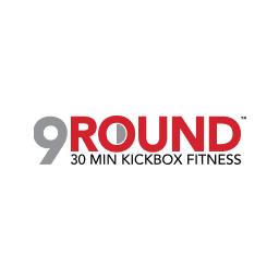 logo-9round