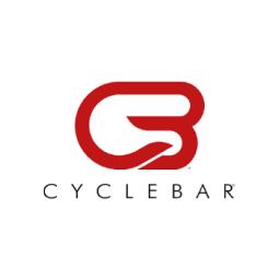 logo-cyclebar