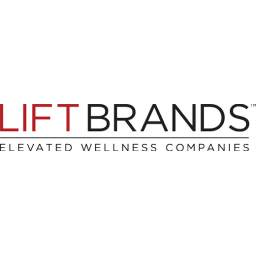 logo-liftbrands