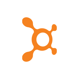 logo-orangetheory