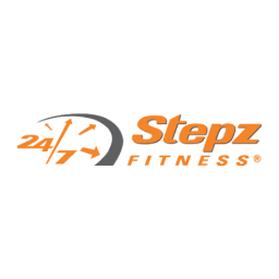 logo-stepz