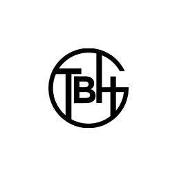 logo-tbhg